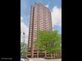 1410 State Parkway - Photo 1
