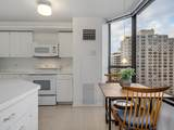 1410 State Parkway - Photo 14