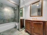 1410 State Parkway - Photo 21