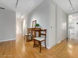 1410 State Parkway - Photo 26