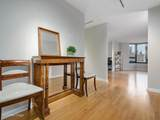 1410 State Parkway - Photo 4