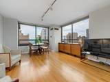 1410 State Parkway - Photo 10