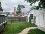 516 Raynor Avenue - Photo 21