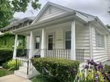 516 Raynor Avenue - Photo 24