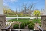 1061 Ironwood Court - Photo 2