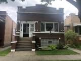 2229 East Avenue - Photo 1