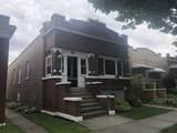 2229 East Avenue - Photo 2
