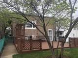 2229 East Avenue - Photo 27