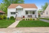 17935 Ridgewood Avenue - Photo 1