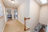 733 Willow Wood Drive - Photo 27