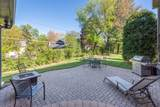 733 Willow Wood Drive - Photo 40