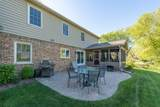 733 Willow Wood Drive - Photo 42