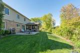 733 Willow Wood Drive - Photo 43
