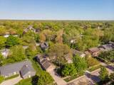 733 Willow Wood Drive - Photo 45