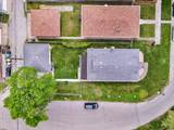 13101 Green Bay Avenue - Photo 35