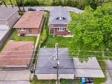 13101 Green Bay Avenue - Photo 37