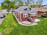 13101 Green Bay Avenue - Photo 40