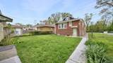 13101 Green Bay Avenue - Photo 8