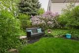 5926 Emerald Pointe Drive - Photo 22