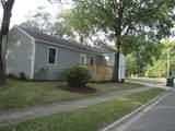 403 Laurel Avenue - Photo 2