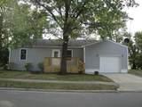 403 Laurel Avenue - Photo 3