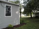 403 Laurel Avenue - Photo 28