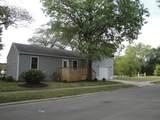 403 Laurel Avenue - Photo 4
