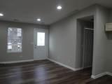 403 Laurel Avenue - Photo 9