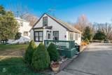 359 Crystal Lake Avenue - Photo 1
