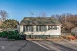 359 Crystal Lake Avenue - Photo 15