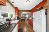 359 Crystal Lake Avenue - Photo 8