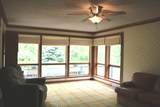 25350 Hill Road - Photo 15