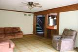25350 Hill Road - Photo 16