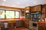25350 Hill Road - Photo 10