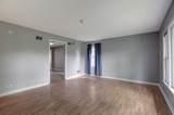 7531 Kildare Avenue - Photo 3