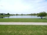 14863 Meadow Lane - Photo 51