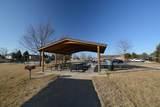14863 Meadow Lane - Photo 55
