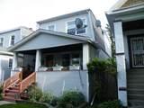 6219 Berenice Avenue - Photo 2