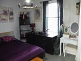 6219 Berenice Avenue - Photo 14