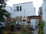 6219 Berenice Avenue - Photo 4