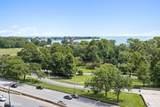3550 Lake Shore Drive - Photo 13