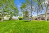 1306 Walnut Avenue - Photo 45