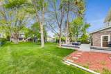 1306 Walnut Avenue - Photo 46
