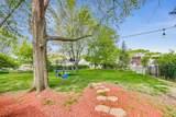 1306 Walnut Avenue - Photo 47