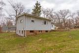 6N872 Fox River Avenue - Photo 14