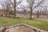 6N872 Fox River Avenue - Photo 17