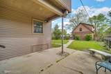 1607 Burr Oak Road - Photo 26