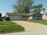 1508 Birch Avenue - Photo 1