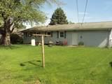 1508 Birch Avenue - Photo 33