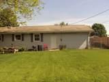 1508 Birch Avenue - Photo 34